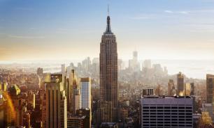 В Нью-Йорке арендатор убил владельца дома, сбросив его с лестницы