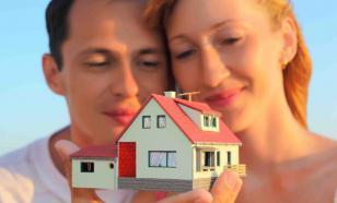Жилищная кооперация как альтернатива ипотечному кредитованию