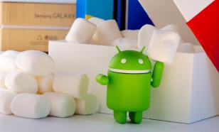 Google ужесточит системные требования к смартфонам на ОС Android