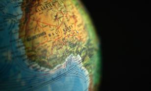 Неизвестные похитили 300 учениц интерната в Нигерии