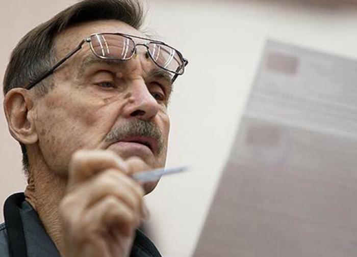 Выборы в Госдуму: КПРФ с народом, остальные с Кремлём?