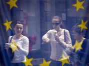 Немцы обжигаются на взаимных санкциях с РФ