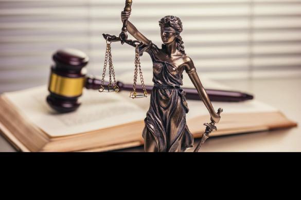 Нижегородца ожидает суд за убийство тёщи и тестя