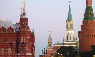 """""""Три козыря"""" России, которые сделают ее """"первой экономикой континента"""""""