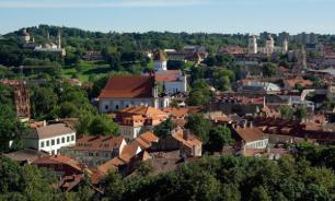 Из-за теплой зимы 80% литовцев выбрали отдых в экзотических странах