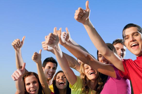 """Заседание онлайн-клуба """"Столичный"""": планирование в интересах молодежи"""