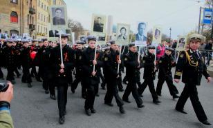 """Организатор """"Бессмертного полка"""": шествие пройдет 9 мая"""
