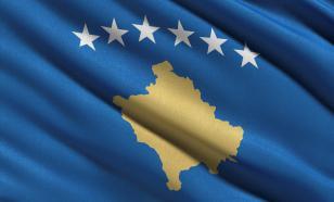 """Косово шагает в НАТО: """"путь интеграции"""" определён"""