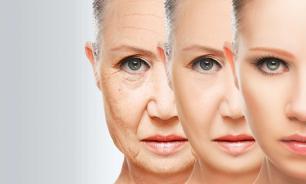 Подтяжка лица SMAS: преимущества и недостатки пластической хирургии лица