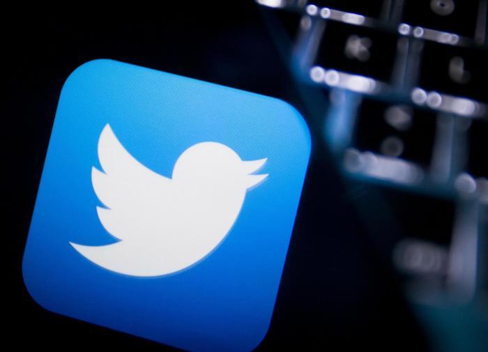 В Роскомнадзоре пригрозили заблокировать Twitter
