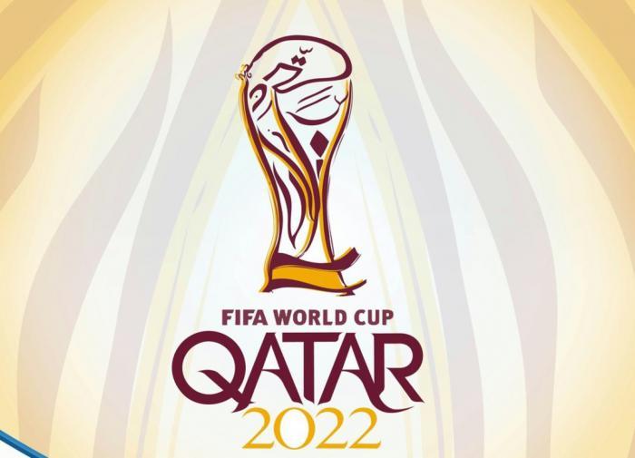 ФИФА может исключить сборную Норвегии из-за бойкота ЧМ в Катаре