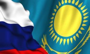 Эксперт: Казахстан хотят превратить во вторую Украину