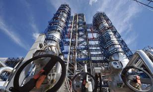 Декарбонизация катастрофически уронит цены на нефть - Минфин
