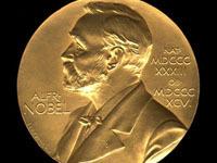 Нобелевскую премию по медицине поделили на троих.