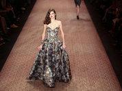 Дизайнер раскрыла секрет: моды нет