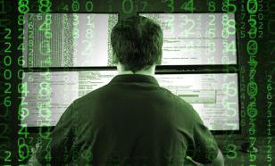"""Жесткой вирусной атаке подверглись  Нацбанк Украины,  """"Укрэнерго"""" и серверы """"Роснефти"""""""