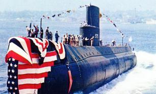 США уверены: уничтожить Россию можно подводными лодками