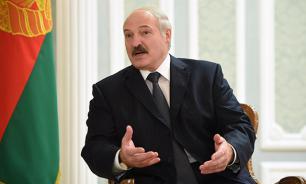 Летом в Белоруссии всё-таки пройдут президентские выборы