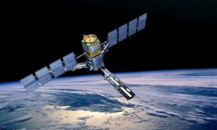 России известно местоположение секретных спутников США