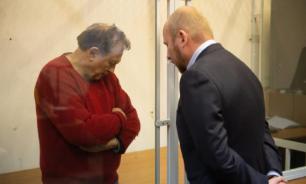 Адвокат Соколова: защита может сослаться на самооборону
