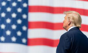 """""""Роскосмос"""" оценил указ Трампа об освоении ресурсов Луны"""