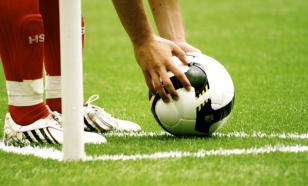 Из-за протестов в Белоруссии запретили посещение футбольных матчей