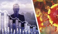 Эксперты: пять глобальных уроков от COVID-19