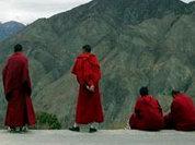 Паломнические туры: святыни Тибета