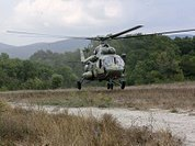 США сдают армию Афганистана нам на откуп