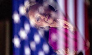 Выборщики бегут от Трампа. Эксперт о том, есть ли у Клинтон шанс