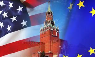 Холодная война уже здесь: готова ли Россия к долгой игре