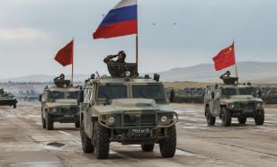 Запад опять не понял, как воюют русские
