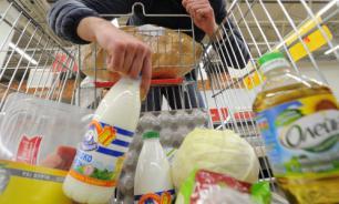 В России хотят разделить потребительскую корзину на мужскую и женскую