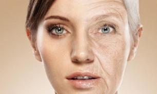 Американские исследовали протестировали лекарства от старения кожи