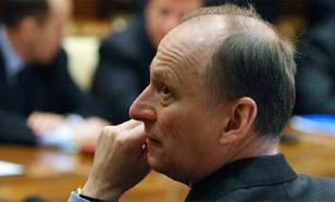 Секретарь Совбеза России посетит Катар