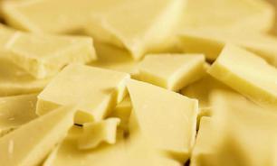 Сотрудник шоколадной фабрики в Москве похитил 600 кг какао-масла