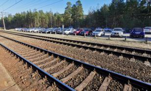 Транзит потерян: в Латвии думают, как заинтересовать Россию