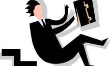 Губернаторы-назначенцы: почему падает рейтинг?