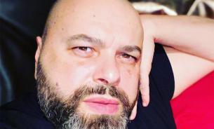 """Максим Фадеев высказался по поводу """"протекции"""" в шоу """"Голос"""""""