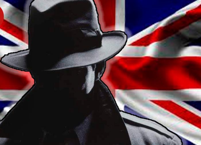 Daily Mail: бывшие военнослужащие-антиваксеры готовят бунт в Великобритании