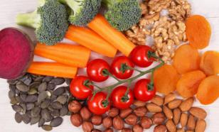 Как правильно «сидеть» на диете