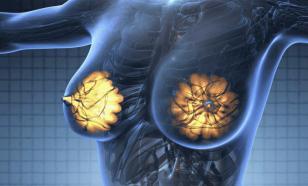 Нежная грудь. Главный маммолог России: как сохранить грудь здоровой