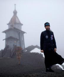 Пути монашества: в правде и преподобии