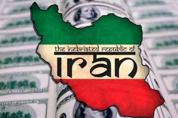 Вашингтон не собирается снимать санкции с Ирана в ближайшее время