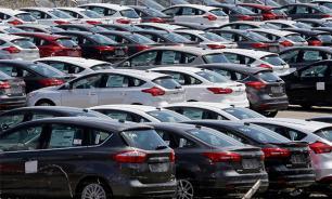 """Ford отзывает два миллиона """"машин-убийц"""""""