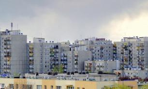 Особенности покупки квартиры на вторичном рынке жилья