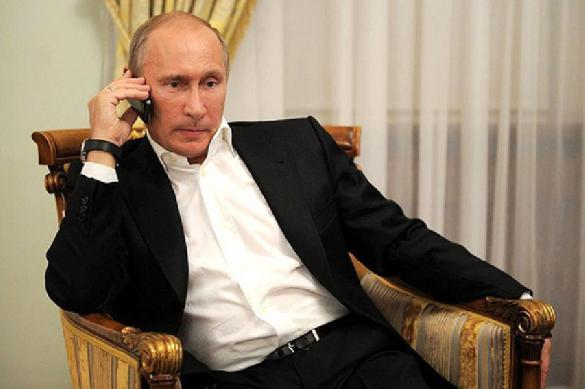 Создание сетей 5G в России обойдется в 650 млрд рублей