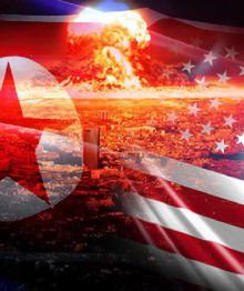 В КНДР рассказали о величайшей ошибке США