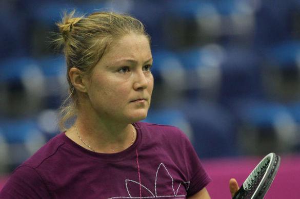 Сафина рассказала, что разочаровалась в теннисе