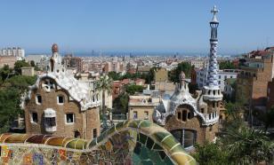 В Испании готовятся к рекордно низкому летнему туристическому сезону